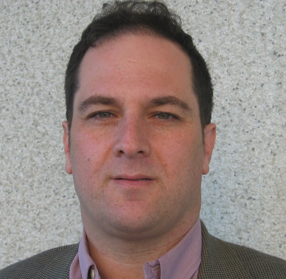 Leon Perlman