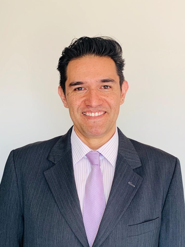 Jose Luis Hicks