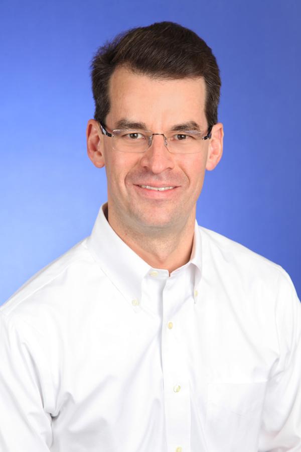 Karl Rubach