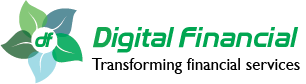 Digital Financial