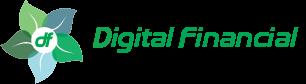 Digital Financial